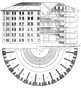 697px-Panopticon