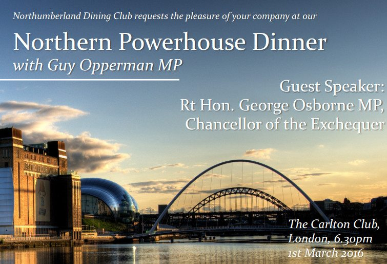 northern-powerhouse-dinner-1