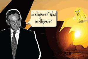 000021 Tony Blair seen practicing symptoms of memory loss-01