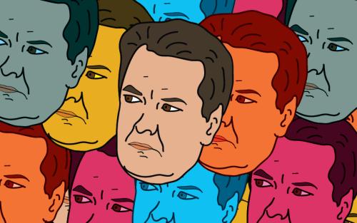 George Osborne Drugs-01