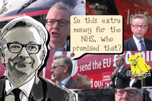 000115-gove-to-question-gov-about-promises-of-gove-01