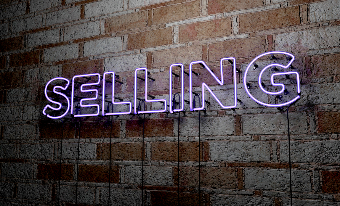 best companies to sell for