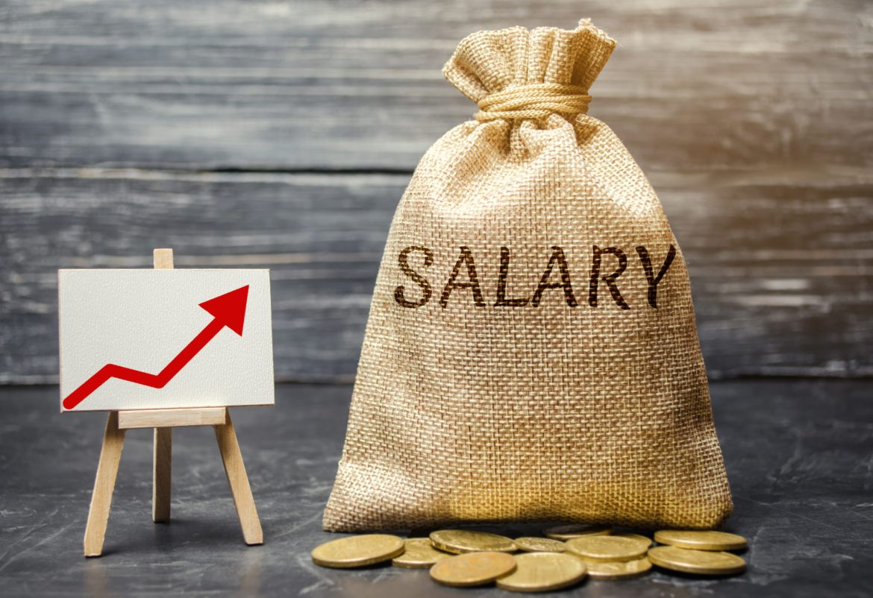 copier careers survey