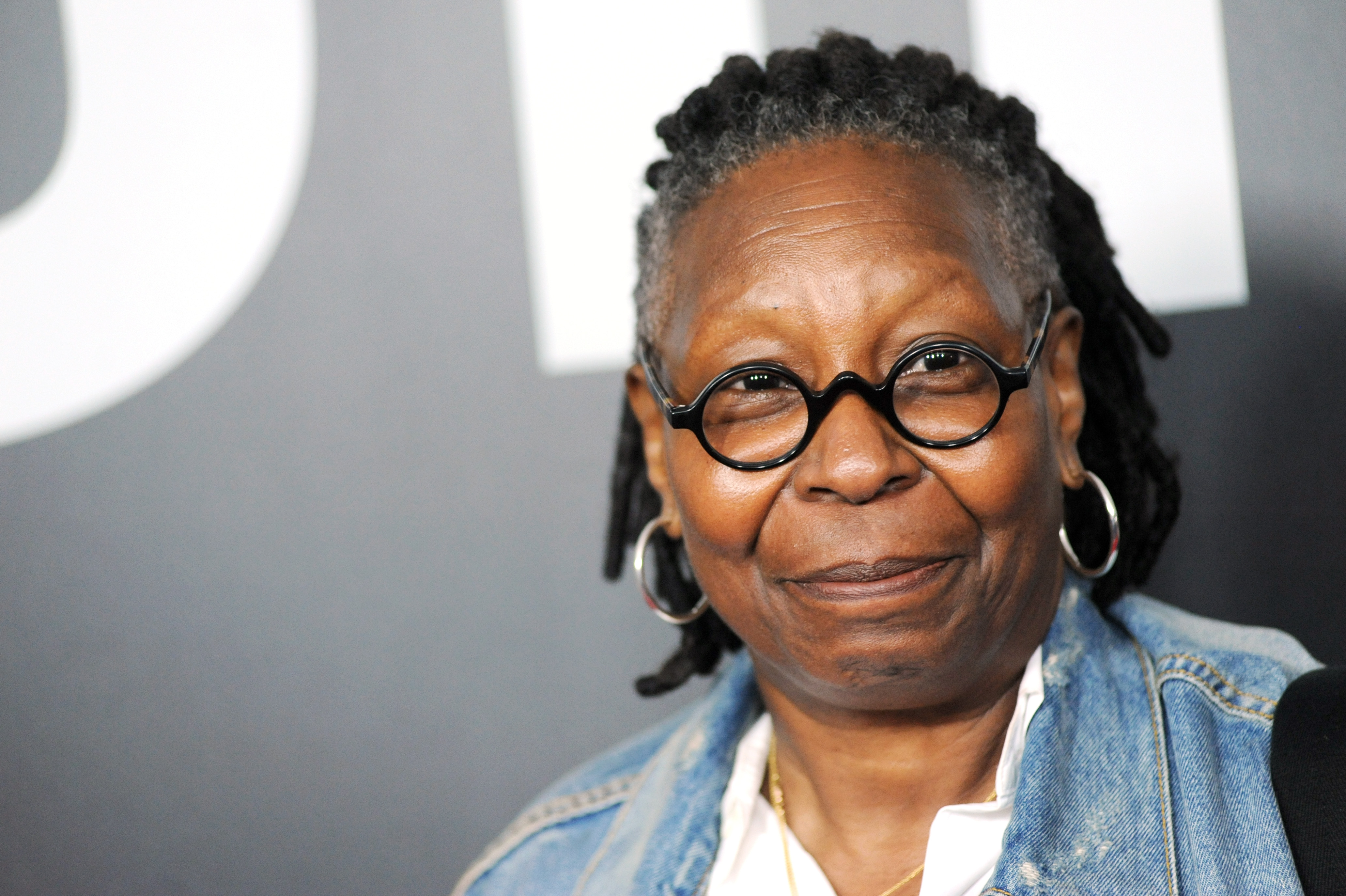 whoopi goldberg women deserve legal access to cannabis products