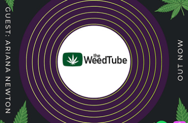 The Cannifornian Explores The WeedTube