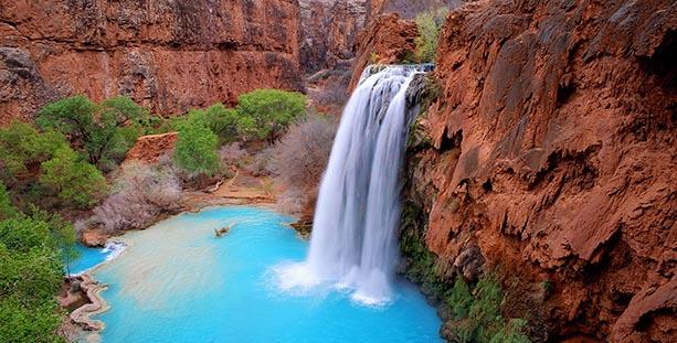 http://www.thecanyon.com/havasupai-falls