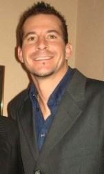 Greg Acho