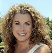 Stephanie Frisch