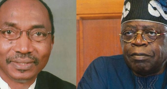 Image result for APC Will Succeed Without You – Tunji Abayomi