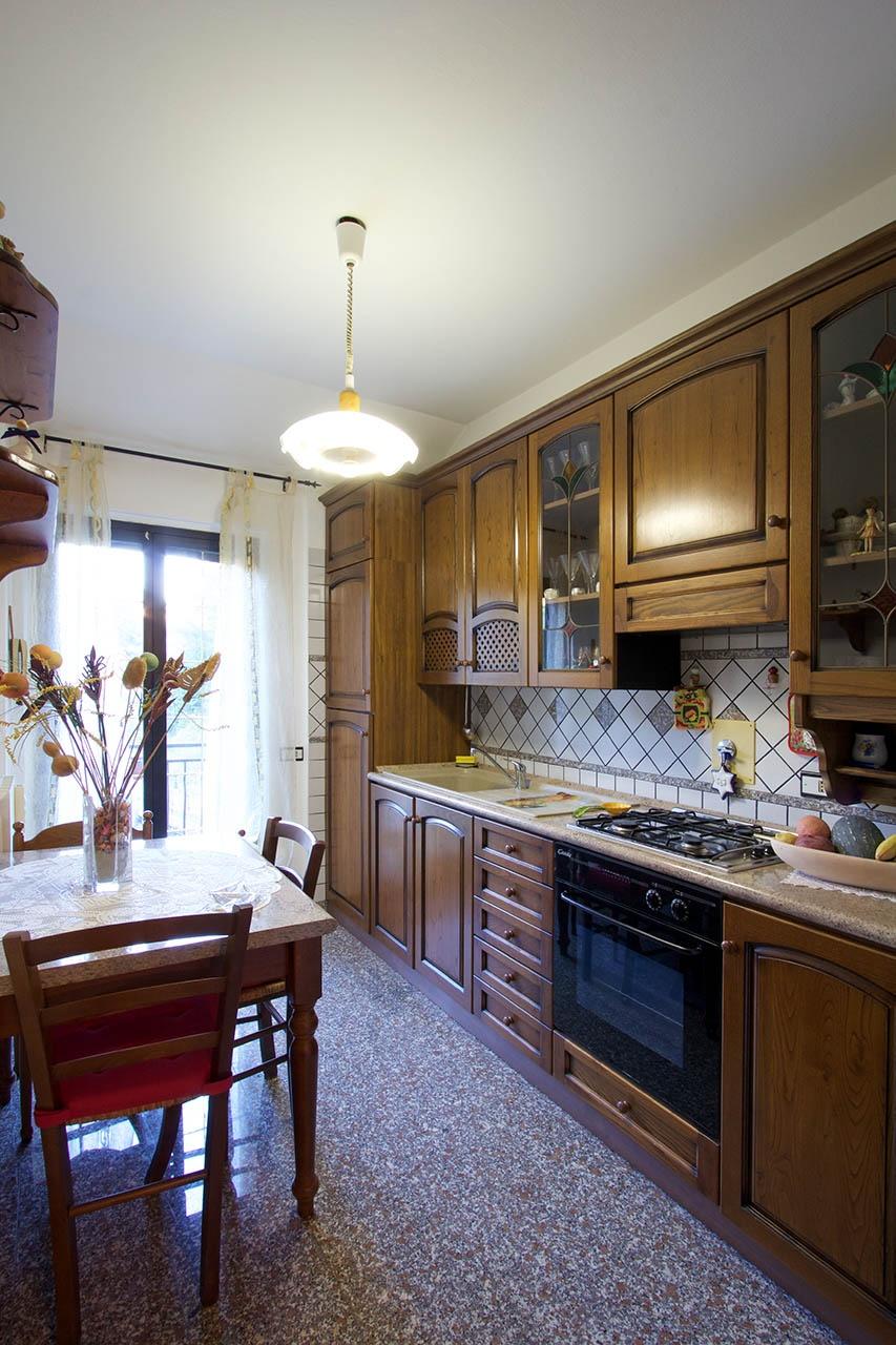 Compro Vendo Villa A Genova Crevari The Capitol Hill
