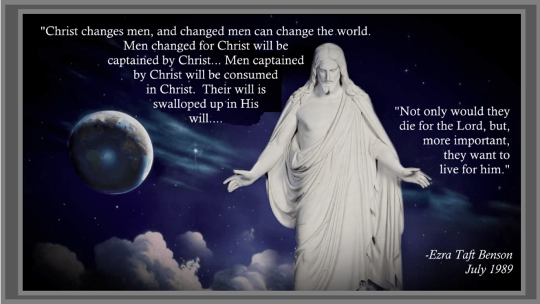 christ-changes-men