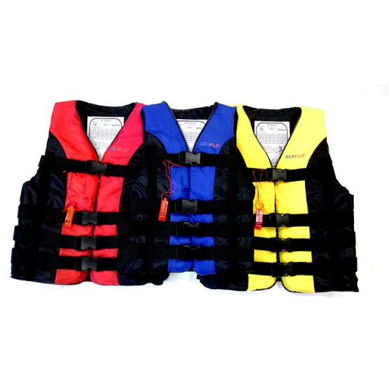 caravan accessories buoyancy aid