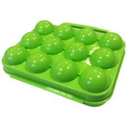 caravan accessories egg boxes