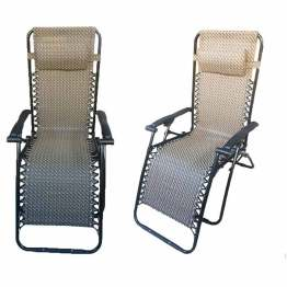 caravan-accessories-zero-gravity-chair-set