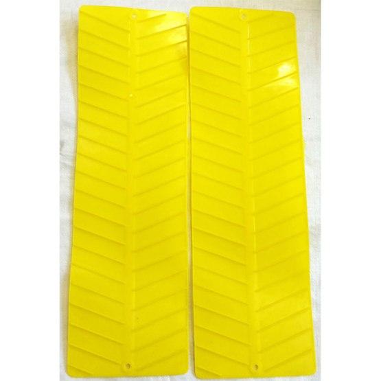 caravan accessories tyre grip mats