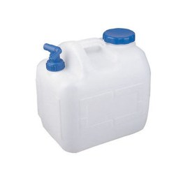 caravan accessories water containers