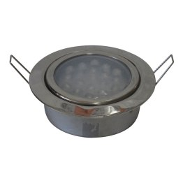 caravan accessories ceiling light