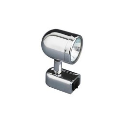caravan accessories euro design reading light