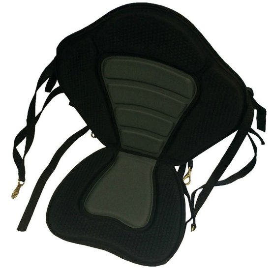 caravan accessories kayak seat
