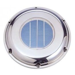 caravan accessories extractor fan