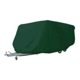 caravan accessories caravan covers