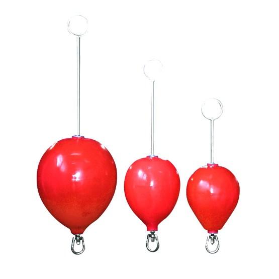 caravan accessories mooring buoy