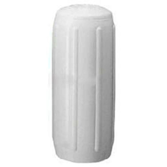 caravan accessories ribbed boat fenders