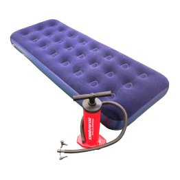 caravan accessories air bed