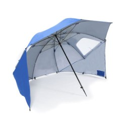 caravan accessories beach shelter
