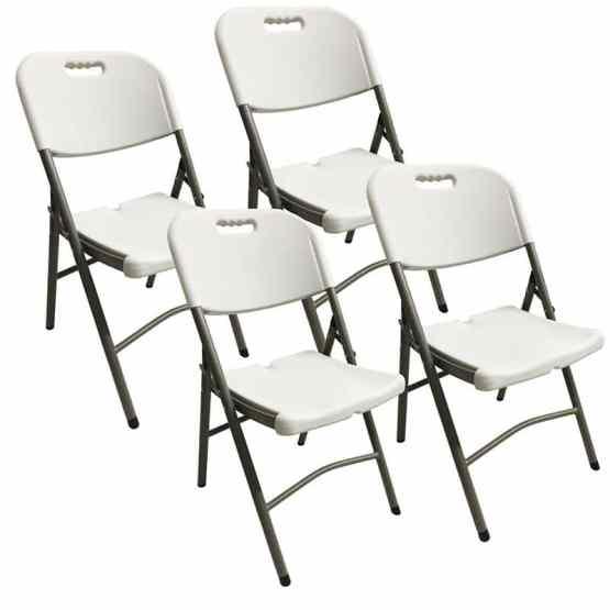 caravan accessories heavy duty chair