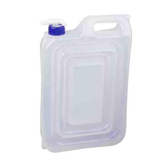 caravan accessories folding water carrier