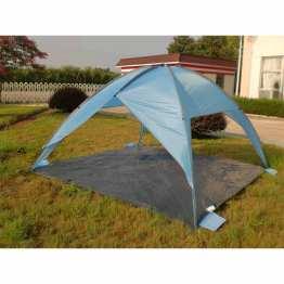 caravan accessories large sun shelter