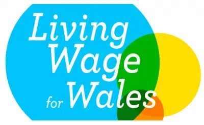 Cardiff window cleaning living wage
