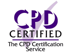 Xero Accounting Training Online Accredited CPD