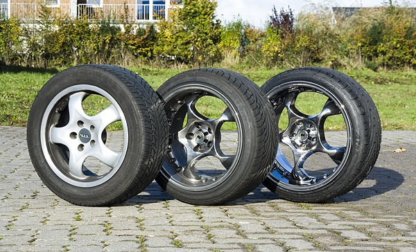 alloy-wheels-ride-handling-performance-the-car-expert