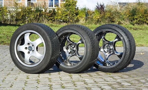 alloy-wheels-ride-handling-performance-the-car-expert