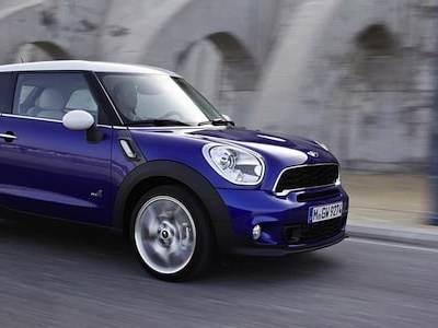 mini-paceman-the-car-expert