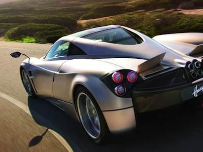 pagani_huayra-the-car-expert