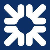 RBS Royal Bank of Scotland logo
