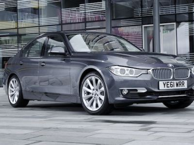Company_car_finance_BMW_3_series