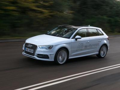 Audi-A3-e-tron-review-featured