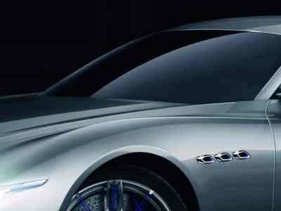 2014-Concept-Car-No-1
