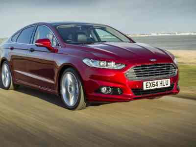 Ford-Mondeo-review-featured