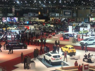 Geneva_Motor_Show_2015