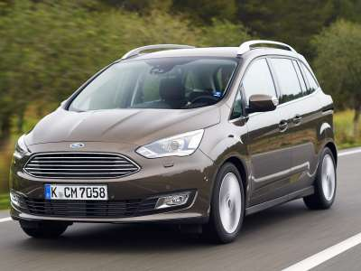 Ford-C-Max-review-featured