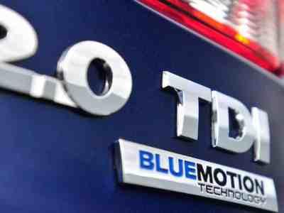 VW_TDI_BlueMotion_3