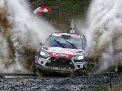 1511_Citroen_WRC