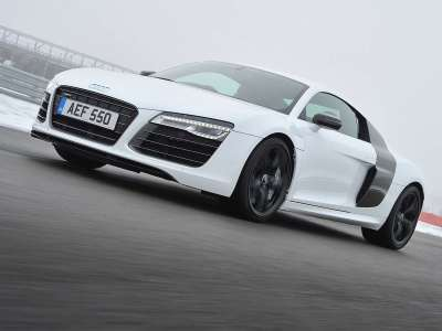 Audi-R8-V10-last-drive