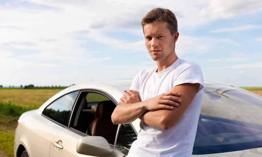 Car finance hire purchase payments