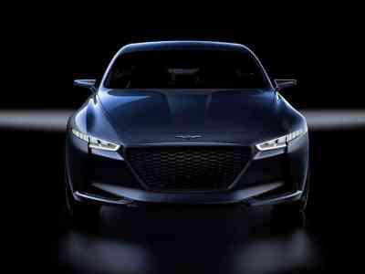 Hyundai_concept